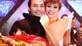 Mâu Thanh Thủy trở thành quán quân VN's Next top model 2013