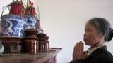 Ba cô dâu Việt kêu cứu tại Trung Quốc
