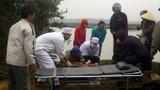 Chìm ghe, ba phụ nữ chết thảm: Bàng hoàng cả thôn nghèo