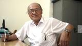 Nhà ngoại cảm Việt Nam có thể tìm thấy máy bay Malaysia
