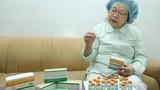 """Hành trình """"ra lò"""" vaccine viêm não Nhật Bản của nữ anh hùng lao động"""