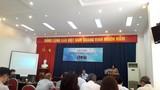 Hội thảo Sách-con đường tri thức: Cách nào để người Việt mê đọc sách?