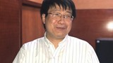 Nhà khoa học Việt có 30 bằng sáng chế với cuộc sống giản dị