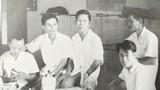 Sự nghiệp lừng lẫy của GS. Hà Văn Tấn - tứ trụ nền sử học Việt Nam