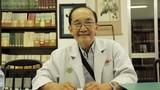 """Bước ngoặt cuộc đời GS. Trần Đông A - """"Cứu tinh"""" của bệnh nhi dị tật bẩm sinh"""