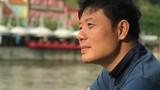 GS.TS. Vũ Hà Văn: Khi gen toán trội hơn gen thơ