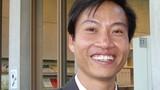 GS.TS.Nguyễn Xuân Hùng: Quê hương vẫn là lựa chọn ưu tiên