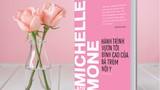 Hành trình vươn tới đỉnh cao của bà trùm nội y Michelle Mone