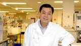 GS. Nguyễn Văn Tuấn: Từ phụ bếp đến… cha đẻ loạt công bố quốc tế