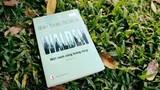 """Đọc """"Walden - Một mình sống trong rừng"""", chiêm nghiệm lối sống giản đơn"""