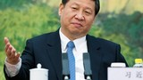 Lập ADIZ, Trung Quốc muốn dằn mặt Mỹ?