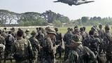 Philippines tăng quân tới quần đảo tranh chấp trên Biển Đông