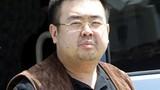 Anh trai Kim Jong-un trốn sang Malaysia
