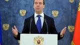 Moscow chi tỷ đô xây cầu nối liền Nga - Crimea