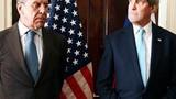 """Đàm phán Nga, phương Tây """"phút chót"""" về Ukraine thất bại"""