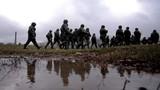 NATO lo sợ quân Nga tiến tới tận Transdniestria, Moldova