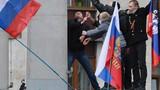 Moscow yêu cầu Kiev mở rộng quyền tự chủ cho Đông Ukraine