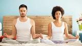 Áp dụng những cách này để ngủ ngon mỗi ngày