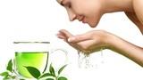 5 loại nước rửa mặt từ thiên nhiên giúp da căng mịn, sáng hồng