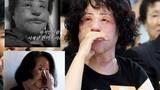 'Thảm họa thẩm mỹ' xứ Hàn qua đời ở tuổi 57: Dùng cả thanh xuân để 'dao kéo'