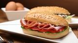 7 cách sử dụng thức ăn nhanh theo cách tốt hơn