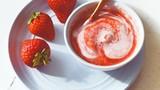 7 công thức dưỡng da bằng sữa chua tự nhiên