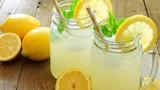 Điều gì xảy ra với cơ thể khi uống nước chanh trong 7 ngày?