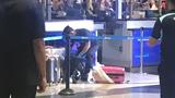 Hành khách đi máy bay bị phạt nặng vì câu nói đùa dại dột