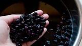 Cách làm nước đậu đen cực tốt cho sức khỏe và làm đẹp da