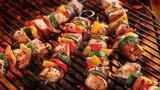 Nhiều thực phẩm người Việt mê mẩn lại gây đột quỵ, gan nhiễm mỡ