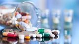 """Điểm danh """"phốt"""" bị thu hồi thuốc của Công ty Dược Mediplantex"""
