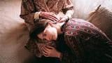 Gửi con gái lấy chồng xa: Tết này chỉ mong con đừng nhớ nhà mà tủi thân…