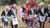 Đám cưới người Dao đỏ