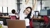 4 cách giảm mỡ bụng hiệu quả cho chị em văn phòng