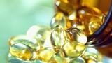 Học theo Hồ Ngọc Hà cách dưỡng da thần thánh với vitamin E
