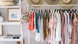 Muốn mặc đẹp, đừng ngại dọn 5 món này khỏi tủ đồ