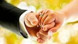 Ngậm đắng nuốt cay trong cuộc hôn nhân không hôn thú và cái kết đau lòng
