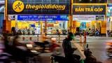 Thế giới Di động buôn xoong nồi, Vietjet bán mỳ tôm thu tiền tỷ