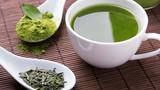 Uống trà xanh mỗi ngày, cô gái trẻ không ngờ mắc bệnh hiểm nghèo