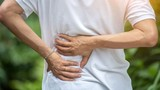 Triệu chứng không ngờ của ung thư tiền liệt tuyến