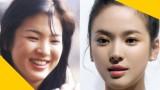 4 cách giảm béo mặt giúp phụ nữ luôn xinh tươi, rạng rỡ