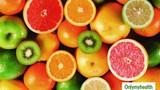 Thiếu vitamin C gây ra vấn đề gì cho sức khỏe?