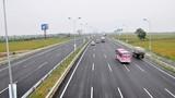 Dự án đường bộ cao tốc Bắc - Nam: Không chỉ định thầu... đấu thầu quốc tế?