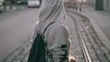 Rúng động nhiều trẻ em bị dụ dỗ tham gia đường dây buôn bán ma túy