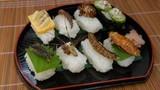 Món ăn kinh hoàng từ côn trùng không ngờ có tác dụng đẩy lùi ung thư