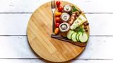 Chuyên gia khuyên nhịn ăn gián đoạn để giảm cân, tăng cường sức mạnh não bộ