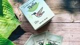 """Trà giảm cân Vy&Tea bị """"khui"""" chứa chất cấm Sibutramine, Phenolphthaleine như nào?"""