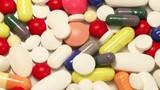 Thu hồi khẩn cấp 11 thuốc chứa tạp chất gây ung thư