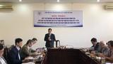 Đề xuất giải pháp nâng cao hiệu quả hoạt động của Liên hiệp Hội Việt Nam