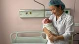 7 phút nghẹt thở cứu thai nhi trong bụng mẹ bị tai nạn nguy kịch
